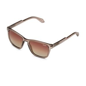Quay Australia sunglasses brand new